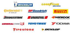 Automotive lines