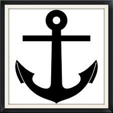 marine service